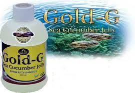 obat herbal hepatitis c jelly gamat gold g